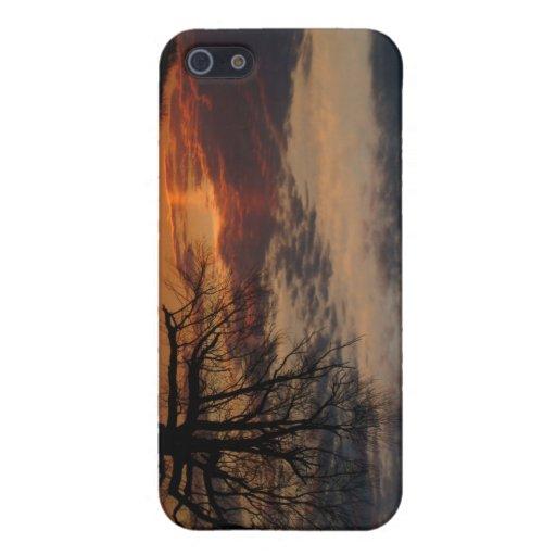 032709-29-APO iPhone 5 CASES