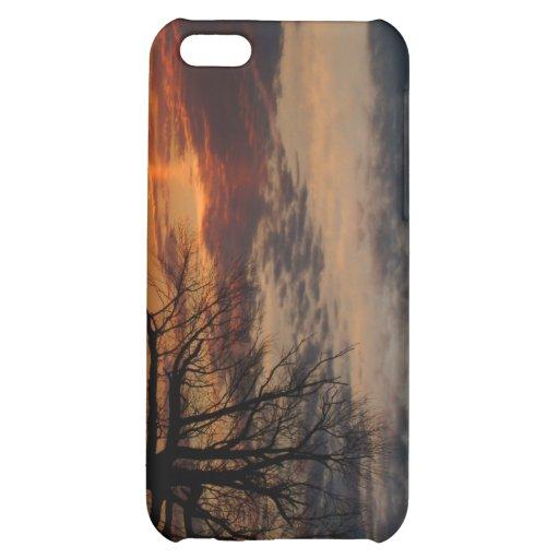032709-29-APO iPhone 5C COVERS