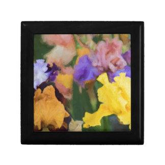 032A0231e2 Gift Box