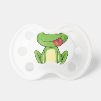 035 PACIFIERS