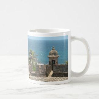 038, 800px-Flag_of_Puerto_Rico_(1952-1995).svg,... Coffee Mug