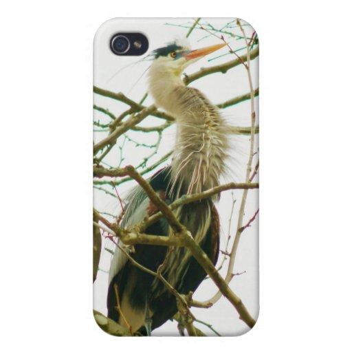 040111-145-APO iPhone 4 COVERS