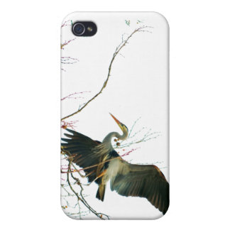 040111-369-APO CASES FOR iPhone 4