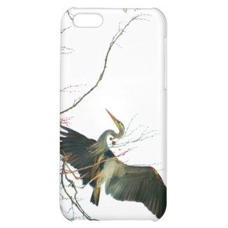 040111-369-APO CASE FOR iPhone 5C
