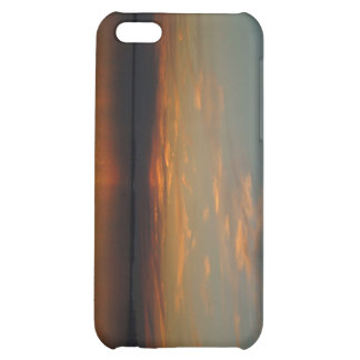 041311-1-APO COVER FOR iPhone 5C
