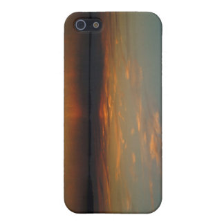 041311-1-APO COVER FOR iPhone 5