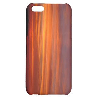 042311-6-APO iPhone 5C COVERS