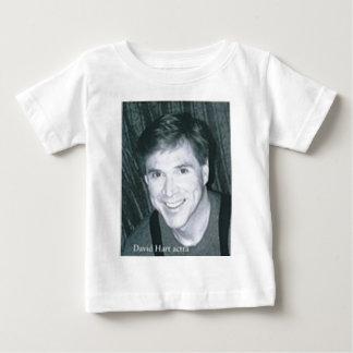 04-20885hart photo shirts