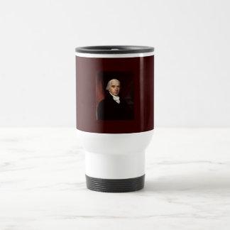 04 James Madison Mug