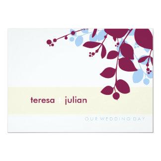 051-Tonya :: wedding invites 1