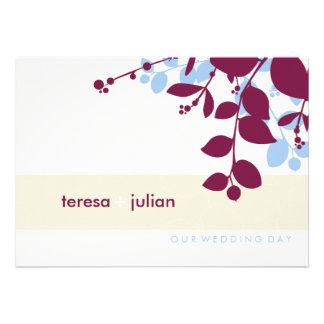 051-Tonya wedding invites 1