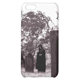 052108-4-APO   LOSS iPhone 5C COVER