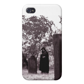 052108-4-APO   LOSS iPhone 4 COVER