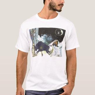 052_Wedding T-Shirt