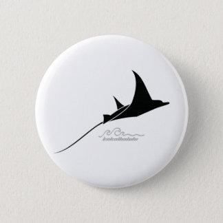 05_NunYaBiz_Button 6 Cm Round Badge