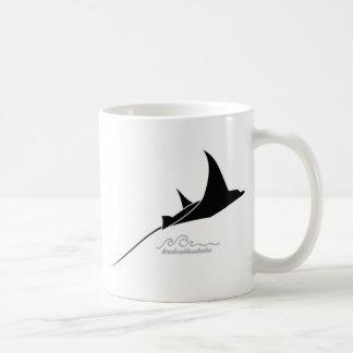 05_NunYaBiz_Mug2S Coffee Mug