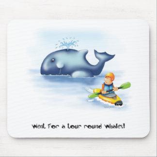 05_wales mouse mat