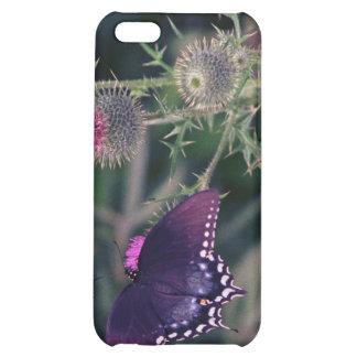 060207-13-APO iPhone 5C COVER