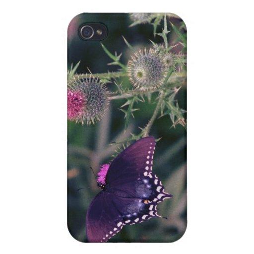 060207-13-APO iPhone 4 CASES
