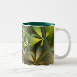 060325 b Two-Tone mug