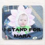 067 (2), I STAND FOR KIARA