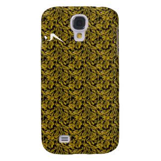 06 Kiki Iphone Speckcase Galaxy S4 Cover
