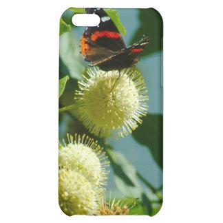 070210-3-APO iPhone 5C COVERS