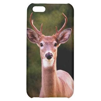 070306-34-APO iPhone 5C COVERS