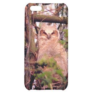 070406-31-APO iPhone 5C COVERS