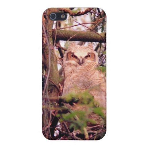 070406-31-APO iPhone 5 CASE