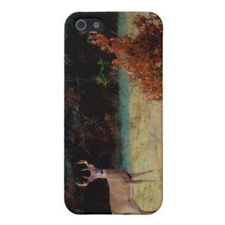 070406-59-APO CASES FOR iPhone 5