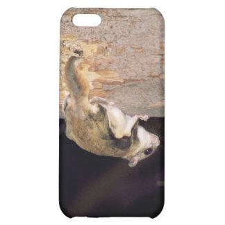 070406-72-APO iPhone 5C COVERS