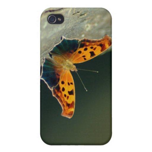 071609-211-APO iPhone 4 CASES