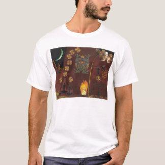 071_Dreaming World T-Shirt