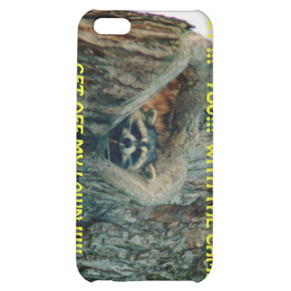 072506-17-APO iPhone 5C CASES