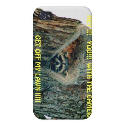 072506-17-APO iPhone 4 CASES