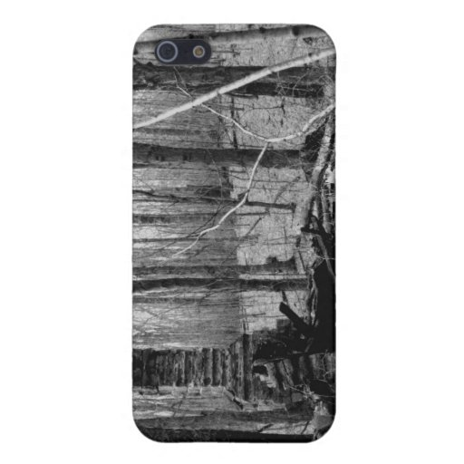072606-32BW-APO iPhone 5 CASES