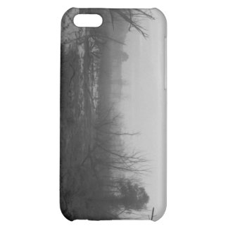 072806-23BW-APO  A SHORTCUT  iPhone 5C CASES