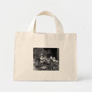 0754 BAG