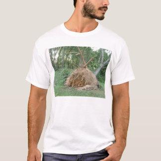 078 T-Shirt