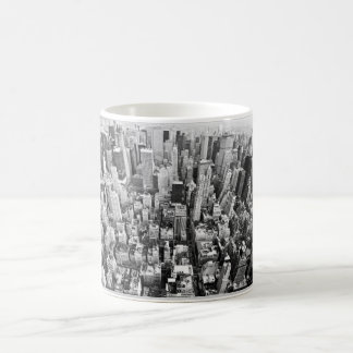 07nov17rs_9_edit1, beating-heart, NYC Coffee Mug