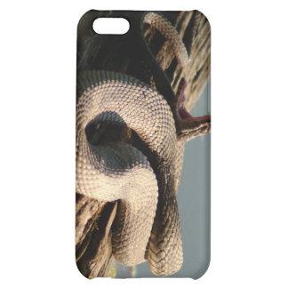 080209-132-APO iPhone 5C CASES