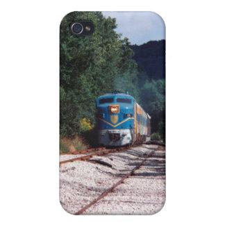 080706-16-APO iPhone 4/4S COVERS