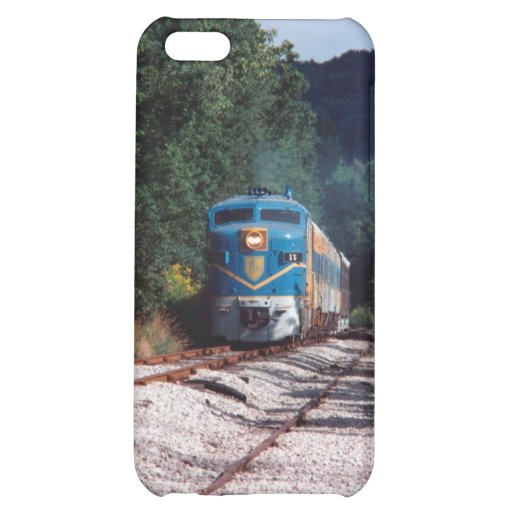 080706-16-APO iPhone 5C COVER