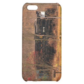 080706-57-APO COVER FOR iPhone 5C