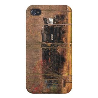 080706-57-APO iPhone 4 CASES