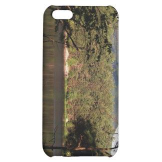 080706-84-APO iPhone 5C COVER