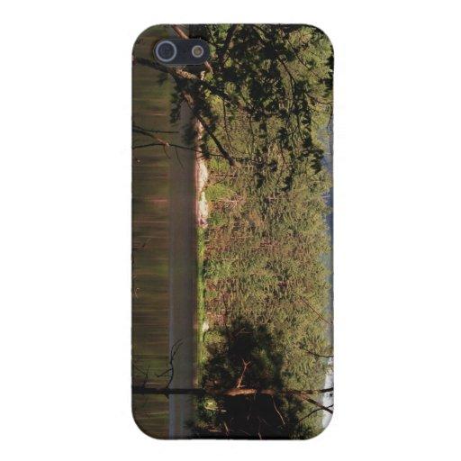 080706-84-APO iPhone 5 COVERS