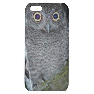 080709-96-APO iPhone 5C CASE