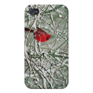 080806-25-APO iPhone 4 COVER